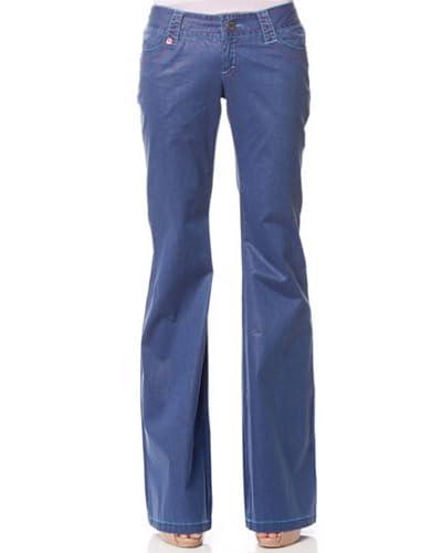 Custo Barcelona Pantalone Regal
