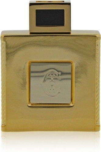 charriol-royal-gold-pour-homme-eau-de-parfum-spray-100ml-34oz-by-charriol