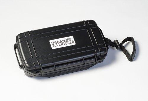 wasserdichte-boxen-schwarz
