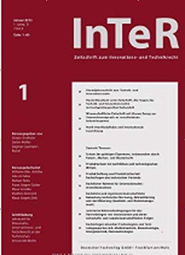 inter-innovations-und-technikrecht-jahresabo