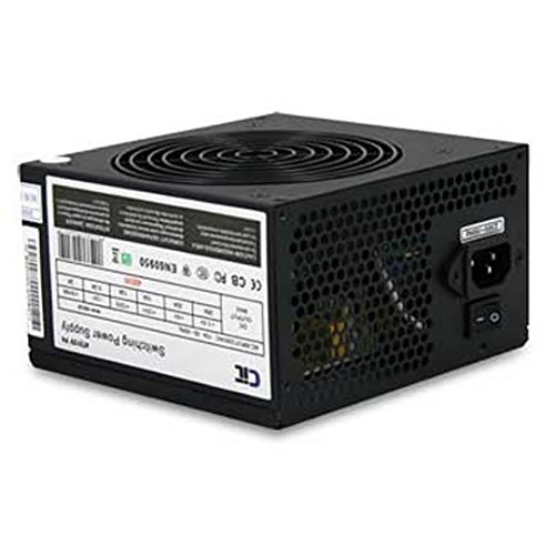 cit-480w-12cm-silent-fan-dual-rail-power-supply-black-edition