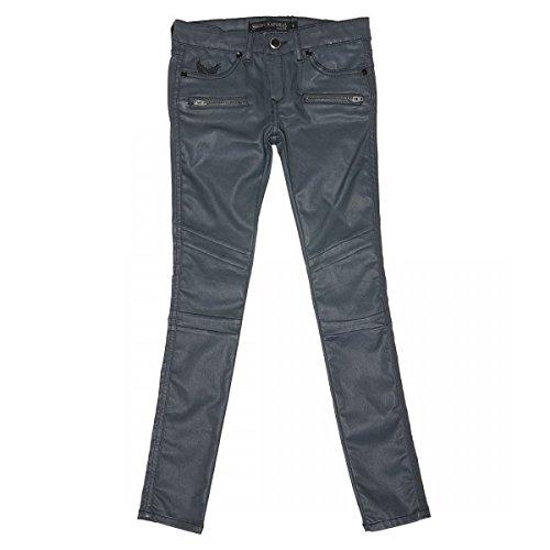 jean-kaporal-polin-gris-taille-16