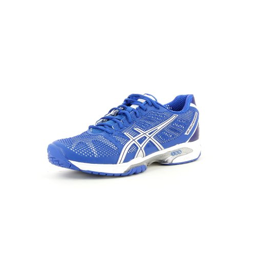 ASICS Gel-Solution Speed 2 Tennisschuh