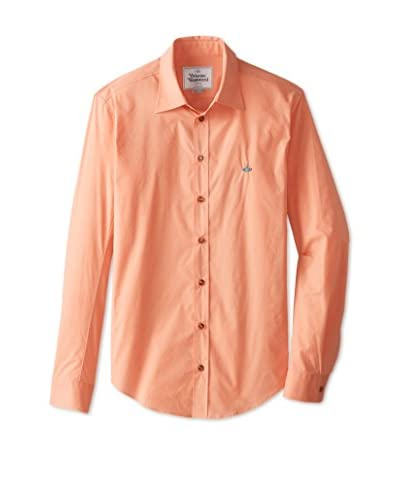 Vivienne Westwood Men's Long Sleeve Shirt