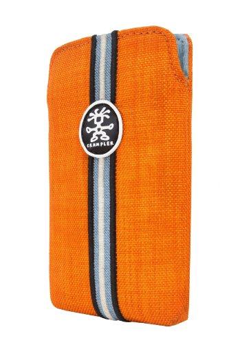 crumpler-the-culchie-etui-pour-telephone-portable-iphone-orange-bleu