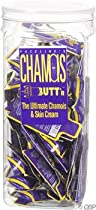 Paceline Chamois Buttr Jar of 50 9ml packets