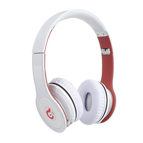Syllable G15 Bluetooth Noise Reduction Headphones For Iphone Cellphone