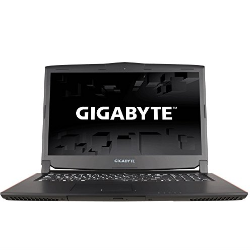 gigabyte-p57x-ordenador-portatil-173-ips-fullhd-intel-core-i7-6700hq-1-tb-hdd-256-gb-ssd-16-gb-ram-n