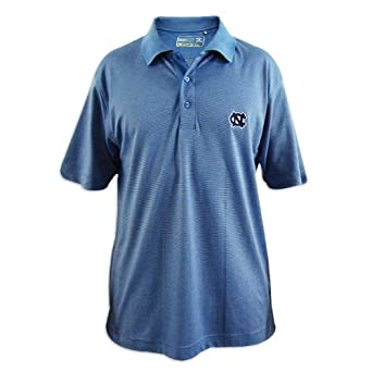 Cutter & Buck Mens DryTec Resolute Polo Shirt by Cutter & Buck