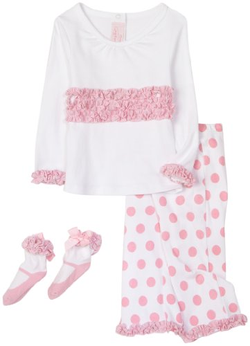 Sale Baby Clothes 12 Months