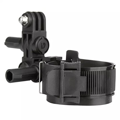 Goliton? Roll Bar Mount for GoPro HERO4/3+ /3/2/1 (Gopro Roll Bar compare prices)