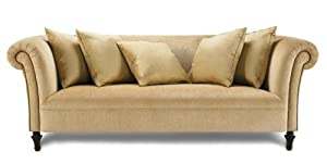 Avalon Sofa - A from Lauren Ralph Lauren