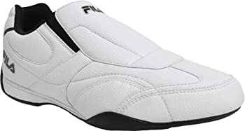 Fila Men's Motion Slip On Driving Shoes