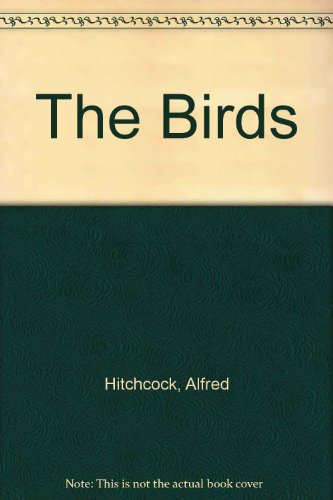 the birds essay alfred hitchcock