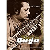 Raga: A Film Journey to the Soul of India - Ravi Shankar [DVD] [2011]