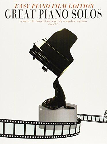 great-piano-solos-easy-piano-film-edition