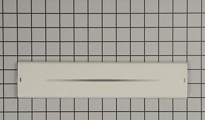 Ge Refrigerator Model Number front-414072