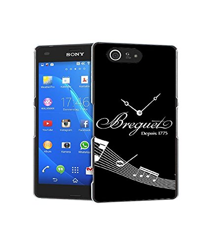 special-breguet-sony-xperia-z3-compact-caso-posteriore-case-breguet-brand-telefono-shell-scratch-res