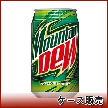 suntory-mountain-dew-lattine-350ml1-scatole-24