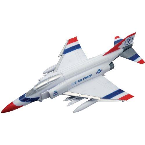 Revell 1:100 F-4 Phantom Thunderbird