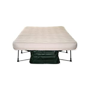 Best Sale Constant Comfort Air Mattress Ez Bed Twin In Best Price Best Sale Dara29