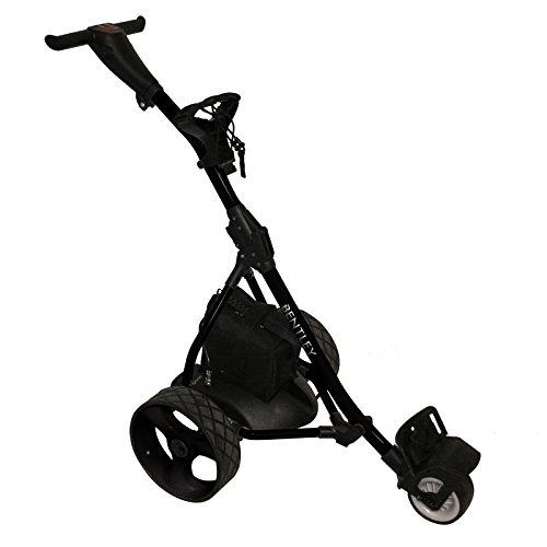 bentley-chariot-de-golf-electrique-batterie-200-w-et-35-a-noir