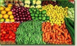 41xCmKlJK8L. SL160  Emergency Food Survival Seed Non gmo Non hybrid Gift Variety Pack Retail for $135