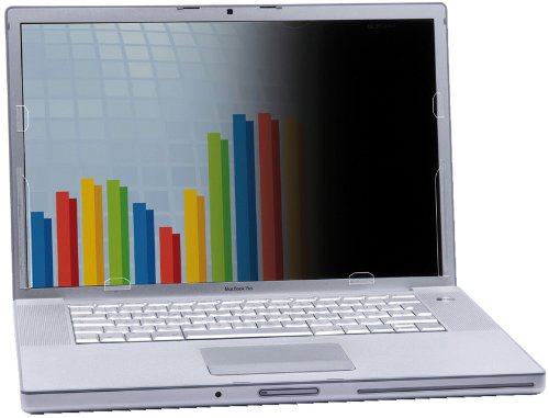 "3M Privacy Filter for Standard Notebook Computers with a 14.1"" diagonally measured display"