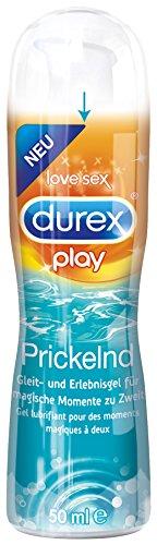 durex-play-prickelnd-gleit-und-erlebnisgel-1er-pack-1-x-50-ml