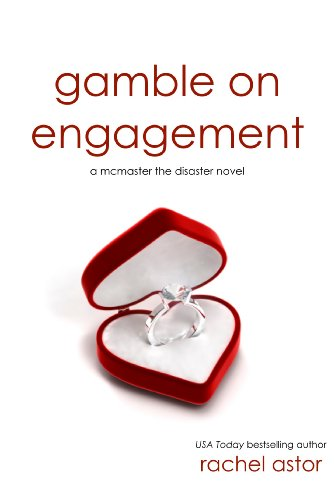 Gamble on Engagement (McMaster the Disaster)