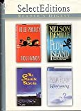 img - for Reader's Digest Select Editions, 1998, Vol. 2: 10 Lb. Penalty / Plum Island / The Starlite Drive-In / Homecoming book / textbook / text book