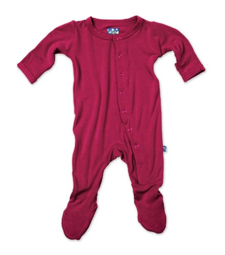 Best Newborn Sleeper front-949398