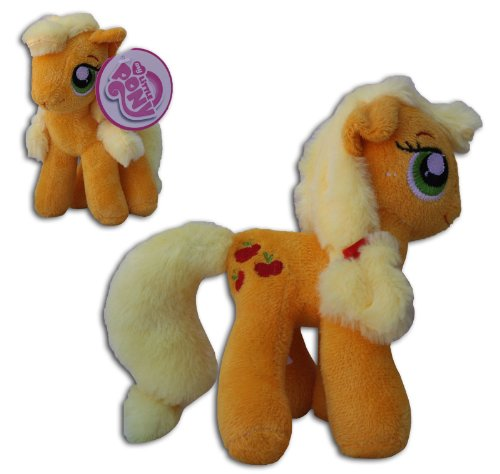 apple-jack-my-little-pony-amarillo-30cm-muneco-peluche-mi-pequeno-poni-tv-serie