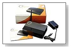 Quantum Byte QS-1043-QB Fanless Windows Mini Desktop PC Review