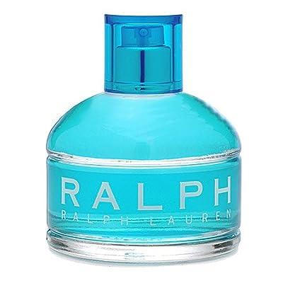 Cheapest Ralph by Ralph Lauren for Women, Eau De Toilette Natural Spray from Ralph Lauren - Free Shipping Available
