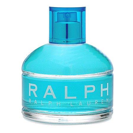 Ralph by Ralph Lauren for Women, Eau De Toilette Natural Spray from Ralph Lauren