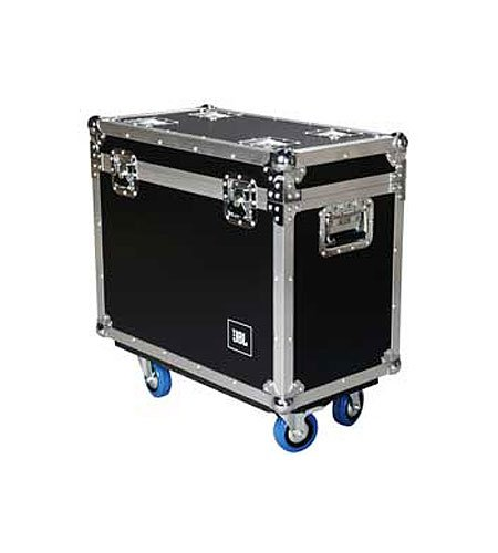 Jbl Bags Jbl-Flight-Eon510/210P Flight Case For Jbl Speakers