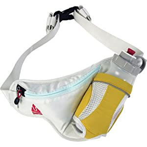 Ultimate Direction Access Waist Pack by Ultimate Direction