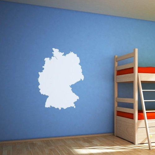 mainland-deutschland-dry-wipe-whiteboard-schlafzimmer-kids-spielzimmer-wandaufkleber-466-x-650-mm