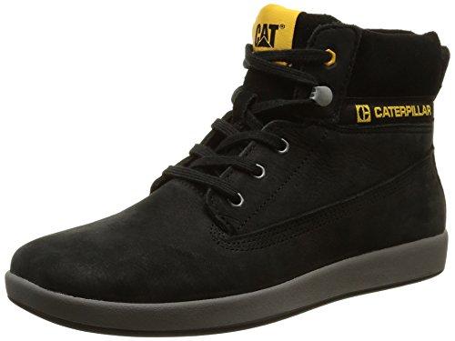 cat-colorado-plus-unisex-kinder-chelsea-boots-schwarz-black-38-eu-38-eu