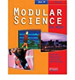 img - for Modular Science for AQA: Higher Year 10 (Modular Science for AQA) (Paperback) - Common book / textbook / text book