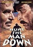echange, troc Hunt the Man Down