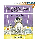 How Much is That Doggie in the Window? (Extended Nursery Rhymes) (0836824865) by Trapani, Iza