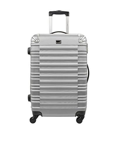 BLUESTAR Trolley rígido BD-5991 60.0 cm