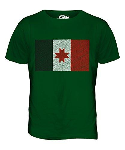 candymix-udmurtien-kritzelte-flagge-herren-t-shirt-grosse-5x-large-farbe-flaschengrun