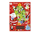 #10: Thorntons Advent Calendar