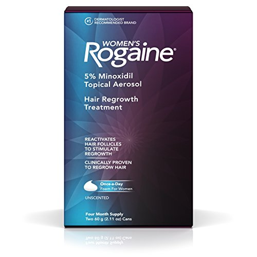 womens-rogaine-once-a-day-foam-four-month-supply