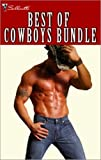 img - for Best of Cowboys Bundle book / textbook / text book