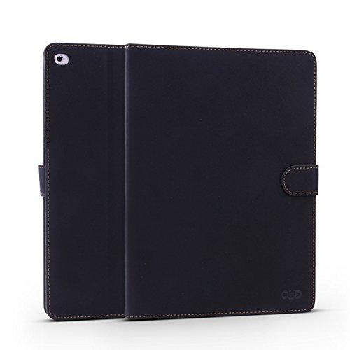 Qinda Retro Style Smart Flip Case cover for Apple iPad mini 1/2/3 Tablet