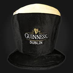 Guinness Fun Hat